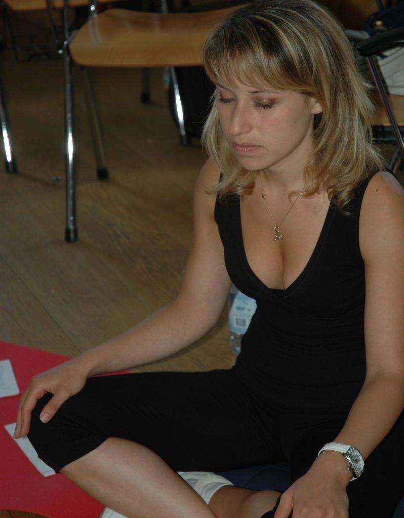 Allievi della Scuola di specializzazione a lavoro_7 (2)