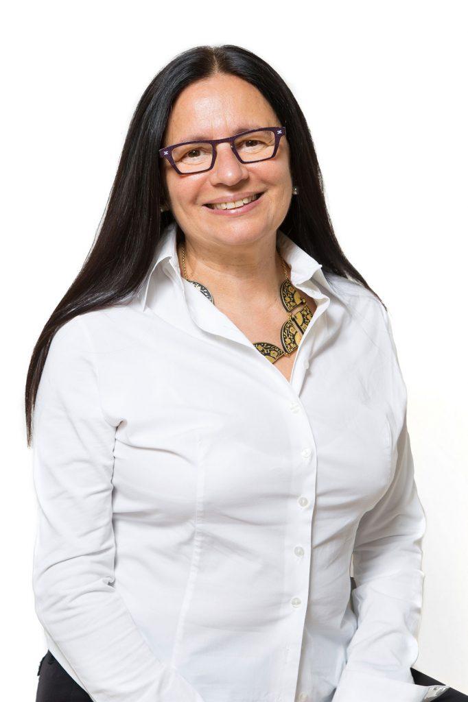 Dott.ssa Antonella Montano