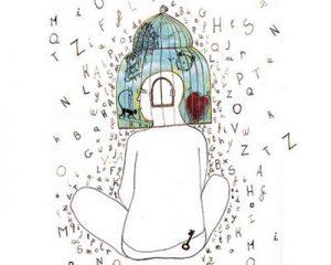 La Terapia Senso Motoria per il trattamento del Trauma
