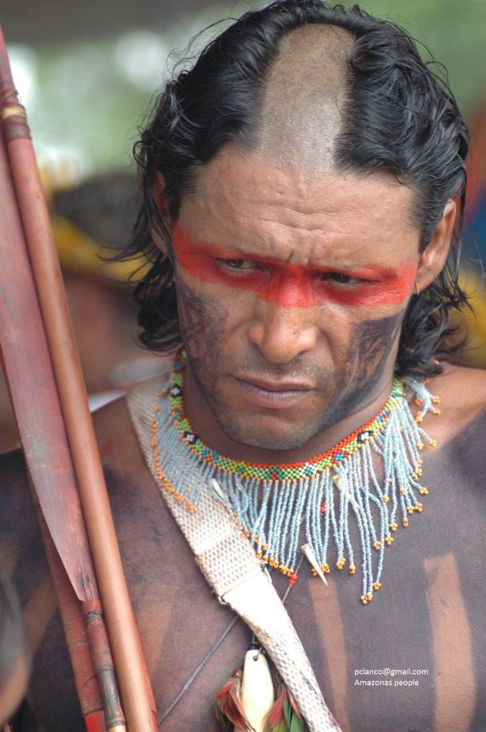 Viaggio in India 07