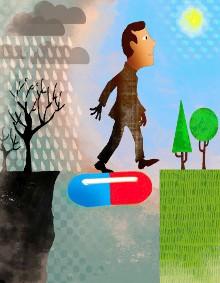 antidepressivo