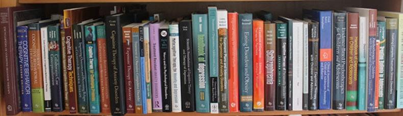 catalogo-biblioteca-istituto-beck-roma
