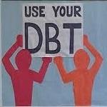 DBT Skills Training per adulti a Caserta