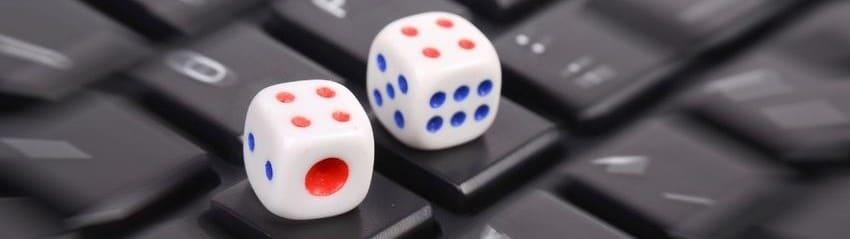 Giochi di incontri online virtuali gratis