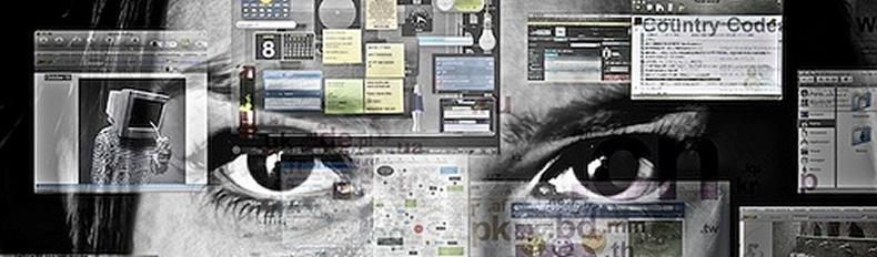 Cybeck – Centro di psicoterapia dei disturbi internet correlati