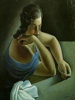 La storia di Francesca - Un caso di disturbo depressivo maggiore