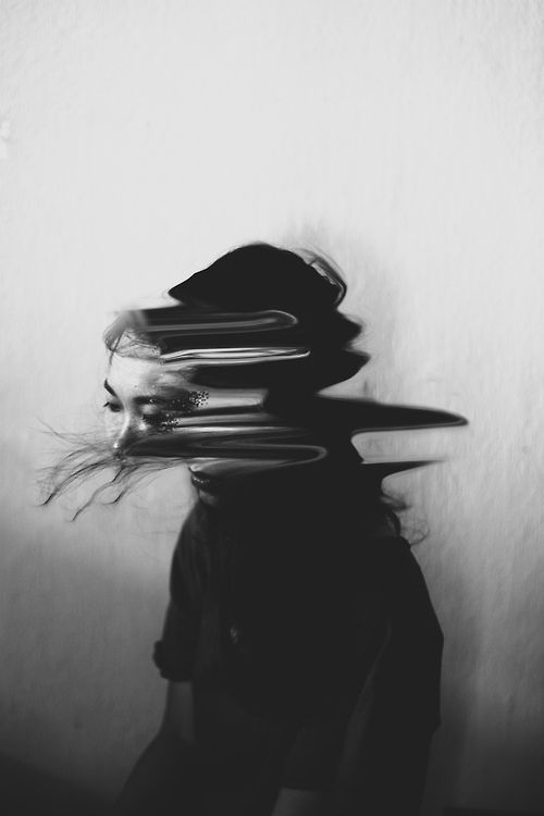 disturbo dissociativo della personalità