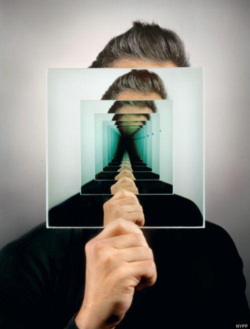disturbo narcisistico di personalita