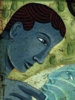 La storia di Angelo - Un caso di disturbo narcisistico della personalità