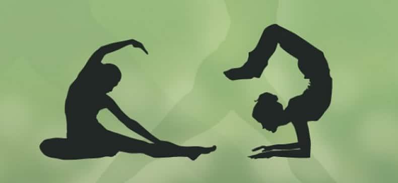 corso per diventare insegnanti di Mindfulness Yoga