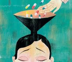 Ipocondria. Guida Per Il Clinico E Manuale Per Chi Soffre Del Disturbo