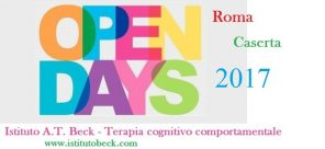 open days Istituto Beck