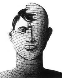 Il Disturbo Schizoide di Personalità