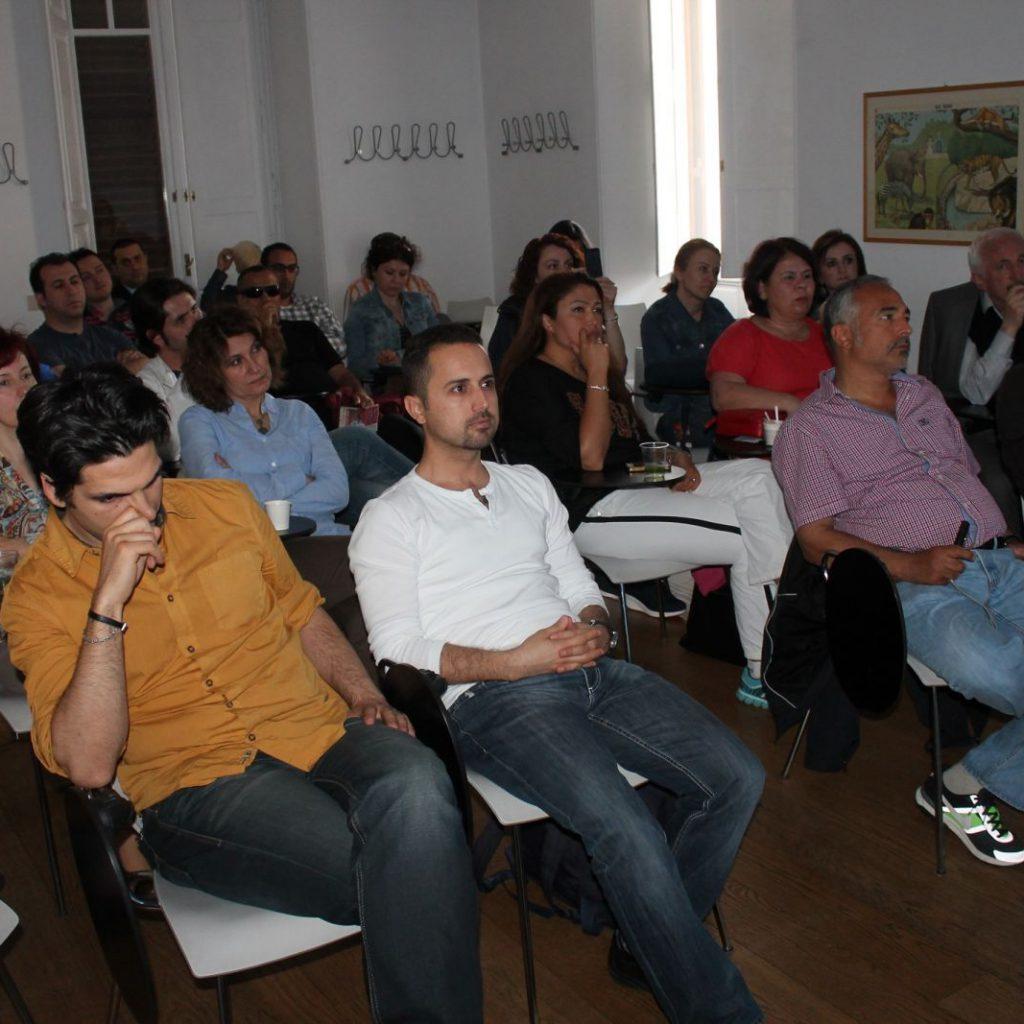visita-delegazione-turca-psicoterapia-roma-10