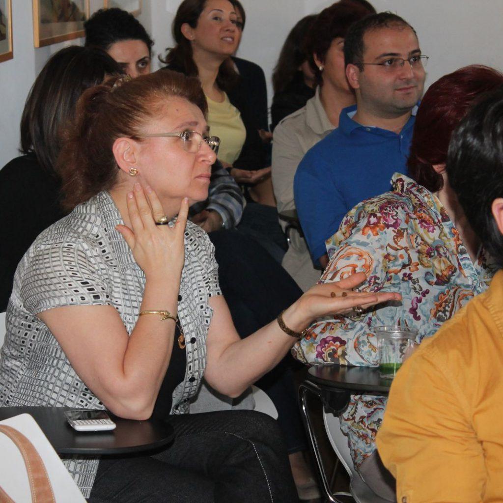 visita-delegazione-turca-psicoterapia-roma-12