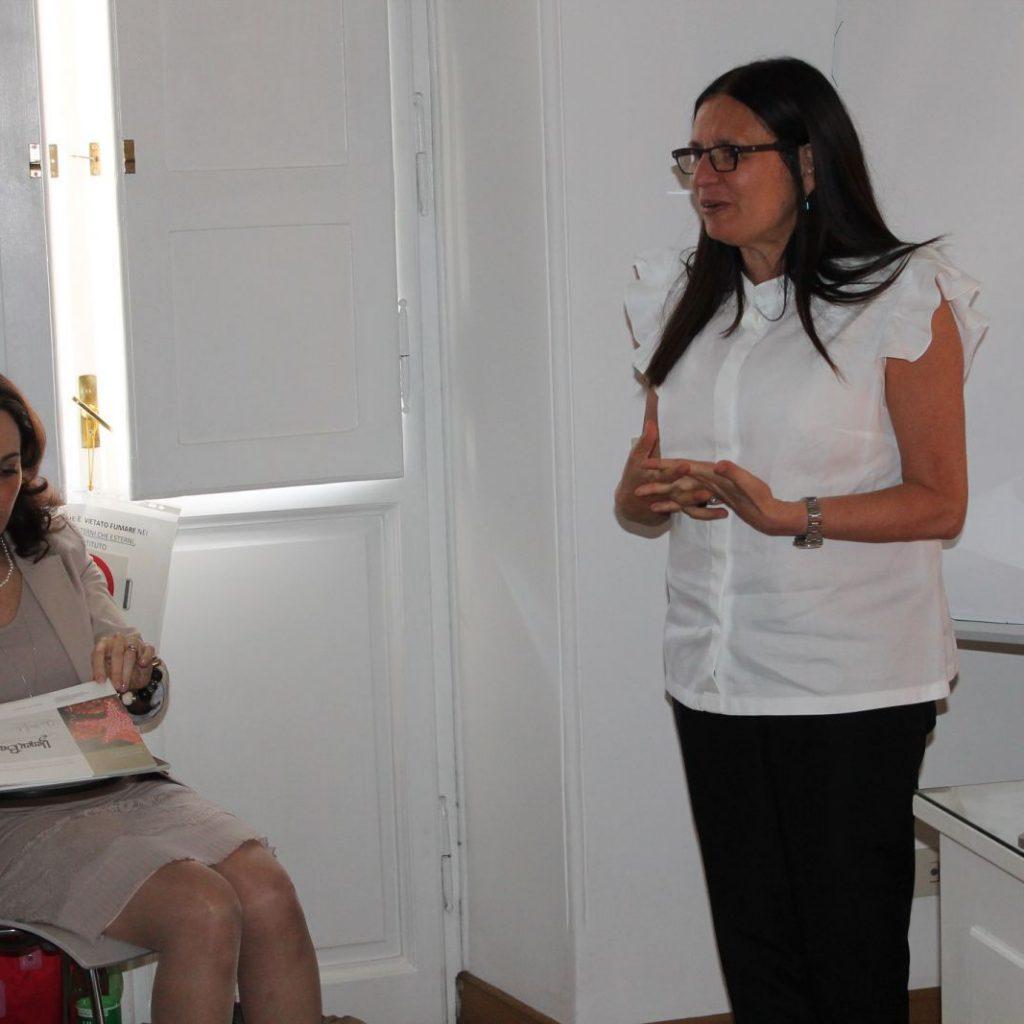 visita-delegazione-turca-psicoterapia-roma-7