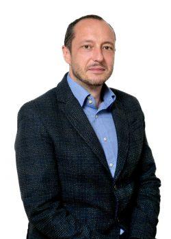 Alessandro Valzania