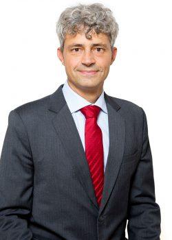 Dottor Paolo Cianconi