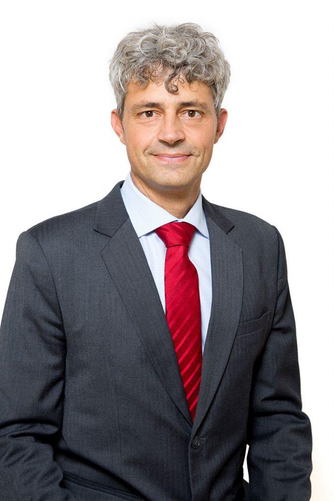 Dottor Paolo Cianconi - Psicologa - Psicoterapeuta - Istituto Beck