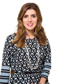 Dott.ssa Valentina Fazio - Psicologa - Psicoterapeuta - Istituto Beck