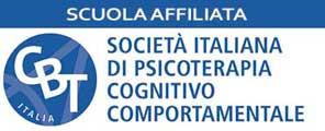 Logo affiliazione CBT Italia