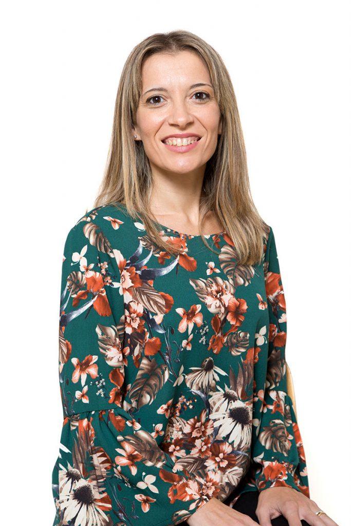 Dott.ssa Cristina Marzano