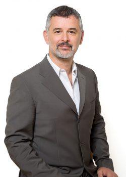 Dottor Paolo Ottavi - Psicologa - Psicoterapeuta - Istituto Beck
