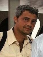 PaoloCianconi