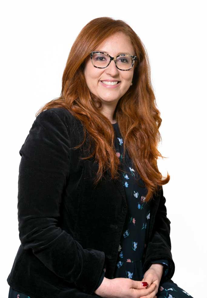 Roberta Rubbino