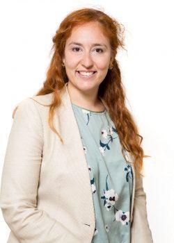 Dott.ssa Roberta Rubbino - Psicologa - Psicoterapeuta - Istituto Beck