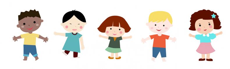 L'affido familiare e l'adozione: strumenti di protezione dei minori