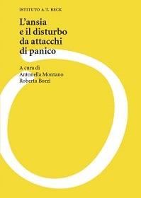 L'ansia e il disturbo da attacchi di panico