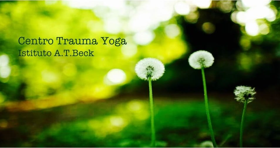 centro trauma yoga