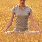 Mindfulness: 8 Settimane Per Imparare A Ridurre E Gestire Lo Stress