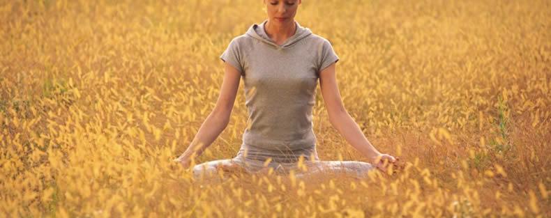 corso mindfullness – gestire lo stress caserta