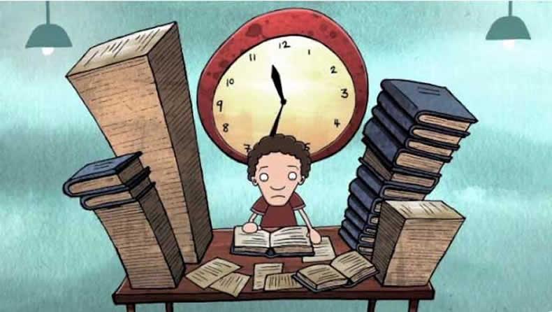 corso preparazione esame di stato professione psicologo