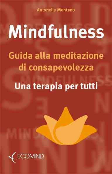 mindfullness_guida
