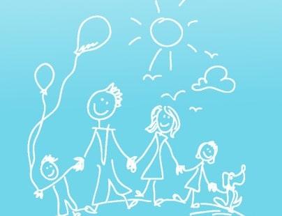 Mindfulness Per Bambini: Il Fiore Dentro