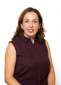 Dott.ssa Roberta Borzì - Psicologa - Psicoterapeuta - Istituto Beck