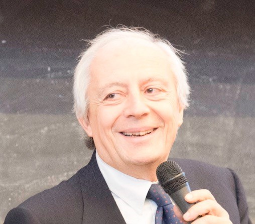 Franzini Maurizio