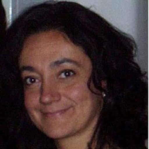 Dott.ssa Ilaria Tarricone