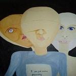 Terapia Dei Disturbi Dissociativi Complessi