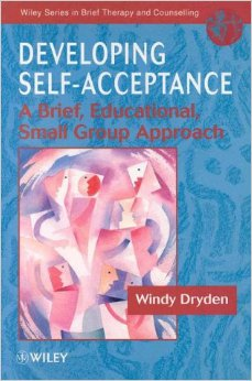 Developing Self-acceptance