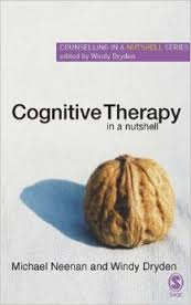 Cognitive Therapy In A Nutshell