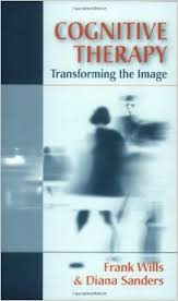Cognitive Therapy Transforming The Image