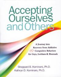 Accepting Ourselves & Others