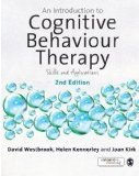 An Introduction Of Cognitive Behaviour Therapy