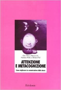 Attenzione E Metacognizione