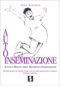Autoinseminazione