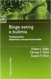 Binge Eating E Bulimia